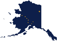 800px-Flag_map_of_Alaska.svg